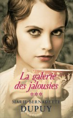 la-galerie-des-jalousies-tome-3