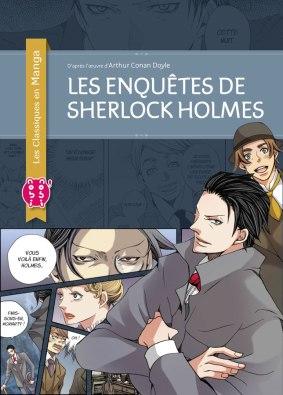 sherlock-holmes-classiques-nobi-nobi