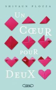 cvt_un-coeur-pour-deux_332