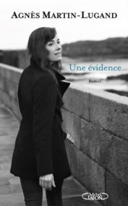 une-evidence-1168976-264-432