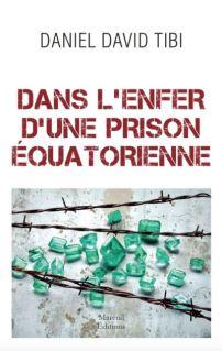 Dans-l-enfer-d-une-prison-Equatorienne